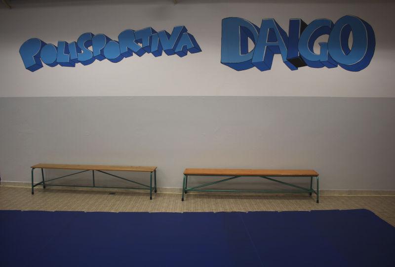 Polisportiva Daigo