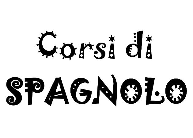 Corsi di spagnolo - Circolo Arci Brecht Bologna